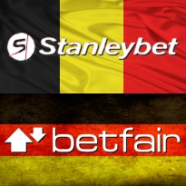 Stanleybet sports betting bettingprofessional