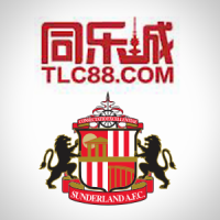 sunderland partners with tlc888