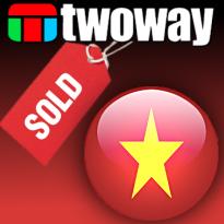 two-way-donaco-vietnam