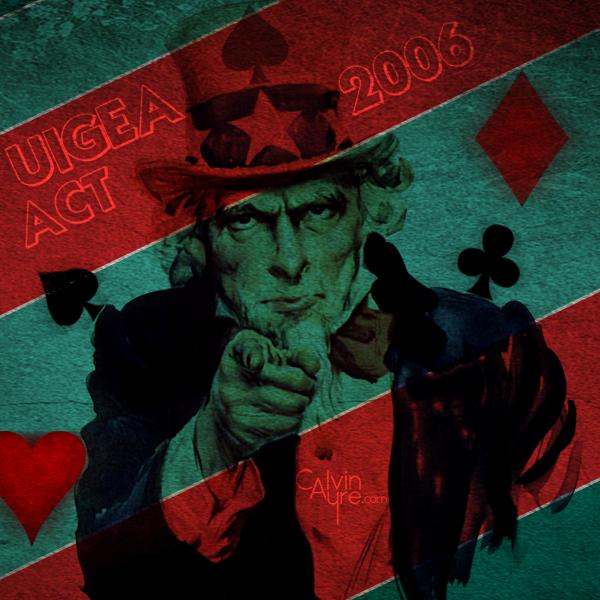 unlawful internet gambling act 2014