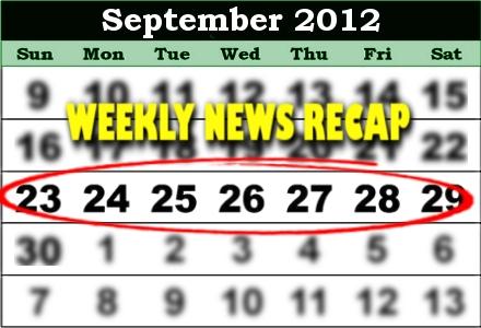 weekly-news-recap-september-29-thumb