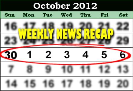 weekly-news-recap-thumb-october-6
