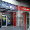 Hills Succeed where Ladbrokes Failed
