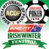 Three left in hunt for WSOP glory; Big One For One Drop to return in 2014