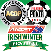 wsop-acop-anzpt-irish-winter-festival