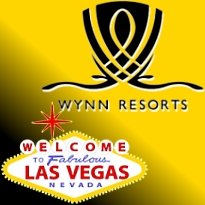 Las Vegas outshines Macau in Wynn Resorts Q3 earnings; Wynn eyes Toronto