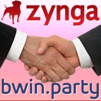 zynga-bwin.party-deal