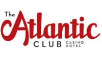 atlantic club casino hotel axes workers
