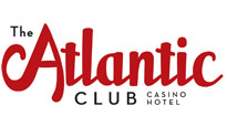 Atlantic Club Casino Hotel axes 80 workers, closes two restaurants in the aftermath of Hurricane Sandy