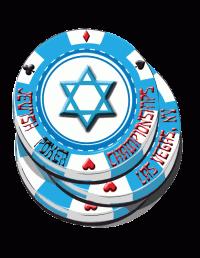 jewish poker championships