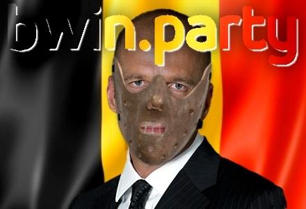 Norbert-Teufelberger-bwin-party-belgium-lecter