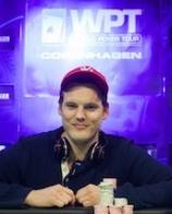 emil olsson wins wpt copenhagen