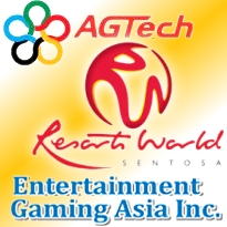 agtech-resorts-world-sentosa-entertainment-gaming-asia