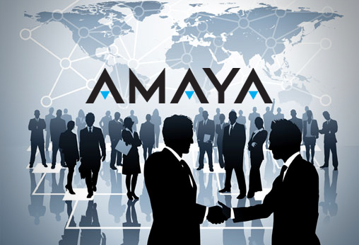 amaya-gaming-years-acquisition