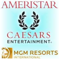 ameristar-caesars-mgm-resorts