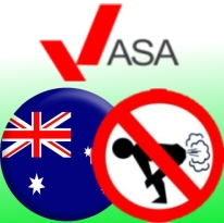asa-betvictor-australia-fart-betting