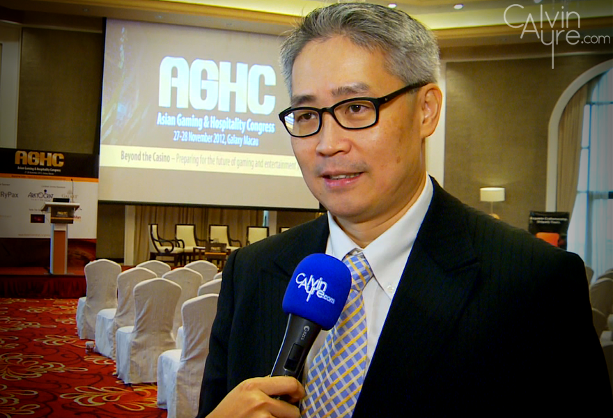 asian-gaming-hospitality-congress-day-1-summary-ao-video-tony-tong-pacific-financial