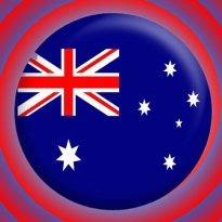 australia-clubs-stealth-pokie-tax