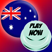 australia-video-poker-machine-reforms