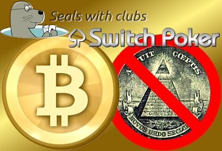 bitcoin-online-gambling-pros-cons-thumb