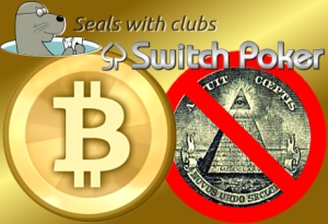 bitcoin-online-gambling-pros-cons