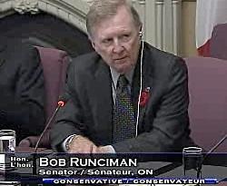 bob-runciman