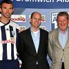 Bodog88.com and FIFA EWS agreement