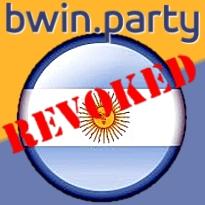 bwin-argentina-license-revoked