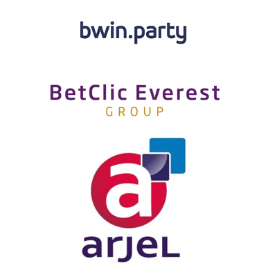 bwin.party confirms Ongame sale; BetClic Everest poker brands on move; French poker market toils away