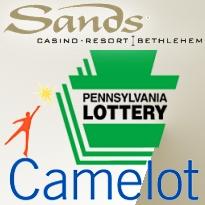 camelot-pennsylvania-lottery-sands-bethlehem