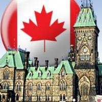 canada-senate-sports-bet-bill-debate