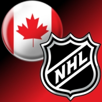 canada-sports-betting-bill-nhl