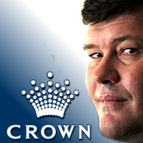 crown-packer-nsw-casino