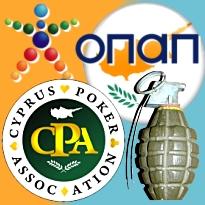 cyprus-poker-association-opap-grenade