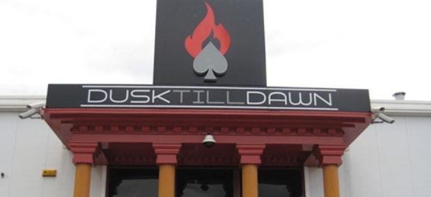 Dusk Till Dawn heads to the beaches for a lukewarm fifth birthday