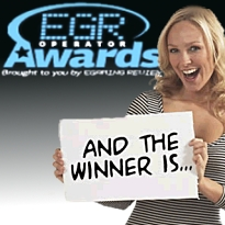 egr-awards-winners