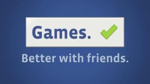Social Gaming Association Launched November 16th 2012