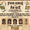 Mending Kids International to host star-studded celebrity poker tournament