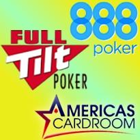 full-tilt-poker-888-americas-cardroom