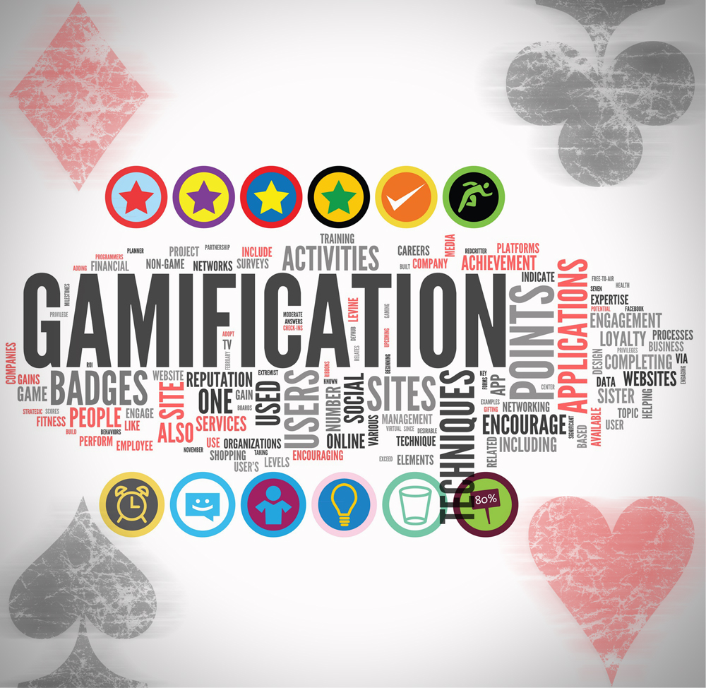 gaming industry Bourgeoning industries come with obstacles, and gaming is no exception but, while these problems are very real, there is an emerging.