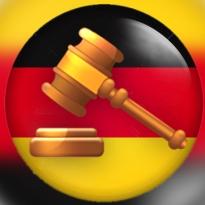 german-court-state-gambling-treaty