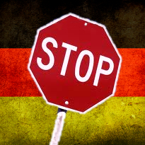 Germany insists sports betting applicants must cease offering poker and casino