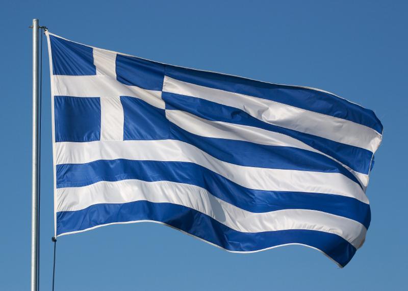 greeces-flag