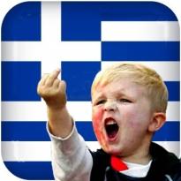 greek-online-gambling-blacklist