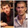 Gus Hansen and Tom Dwan both lose big in Full Tilt Poker return