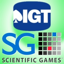 igt-scientific-games
