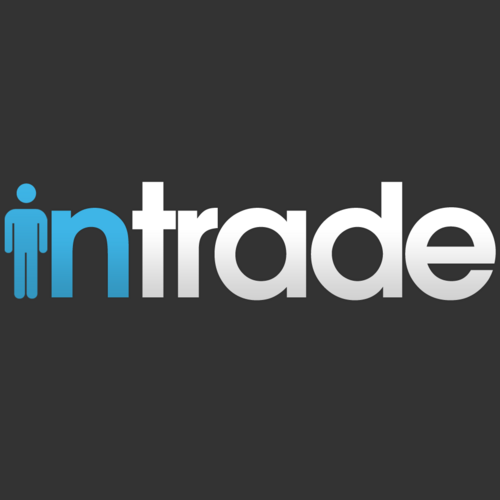 Highly-regarded exchange Intrade closes to US customers
