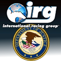 jacktrade-irg-wire-act
