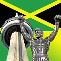 jamaica-casino-philadelphia-toronto