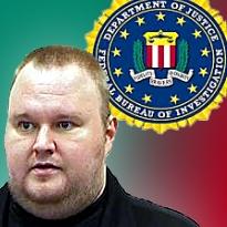 kim-dotcom-megaupload-fbi